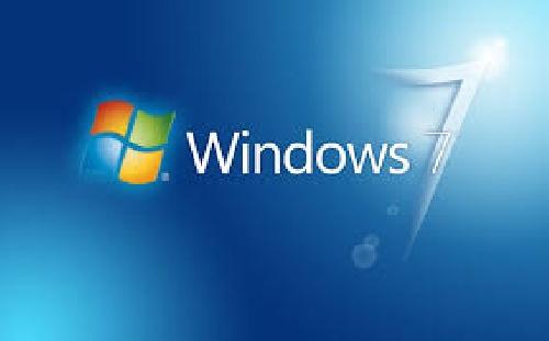 روش های افزایش سرعت و کارایی ویندوز